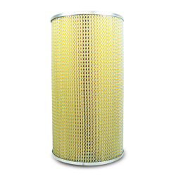 Small Filter Cartridge Mini 2R