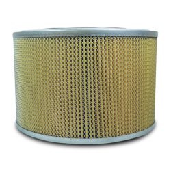 Medium Filter Cartridge ½ Maxi