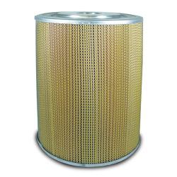 Large Filter Cartridge MAXI