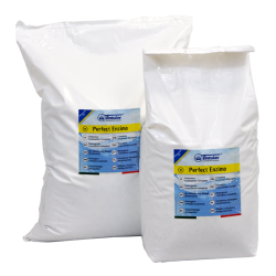 Perfect Enzima - Enzymatic Powder Detergent