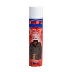 Ravvilux - Reviving Spray