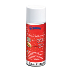 Clean Protector - Waterproofing Spray