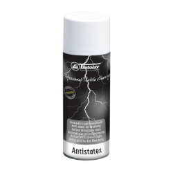 Antistatex - Antistatic Spray