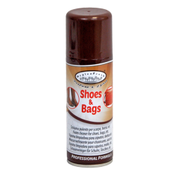 Hygienfresh® Shoes & Bags