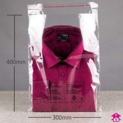 t13-050_retail-display-bag-shirt_p906m